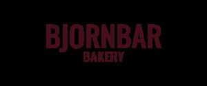 bjornbar-logo_dark_noframe