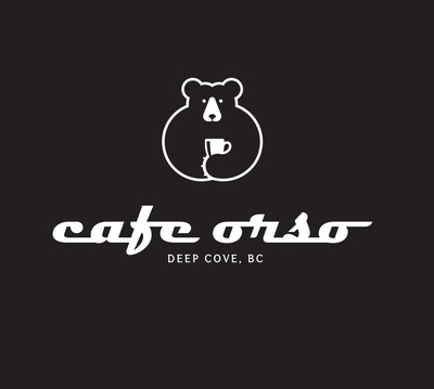 https://www.cafeorso.ca