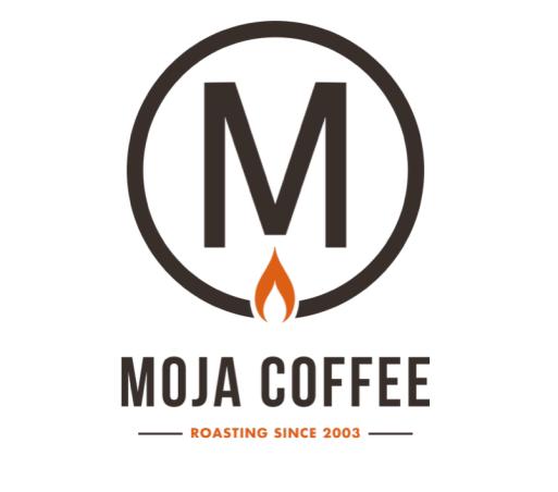 http://www.mojacoffee.com
