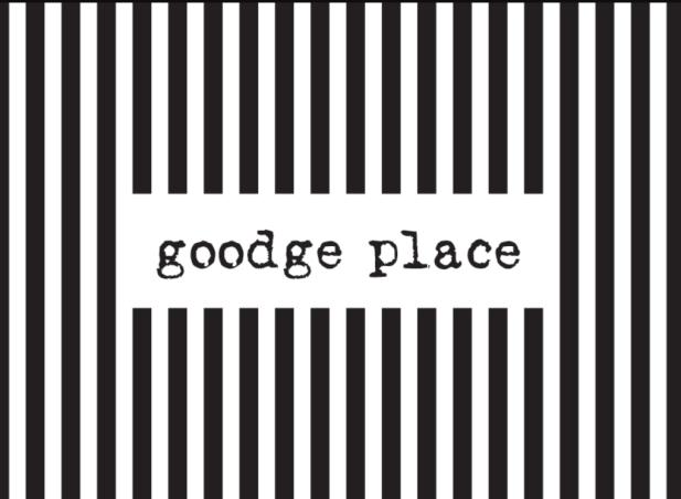 http://www.goodgeplace.com